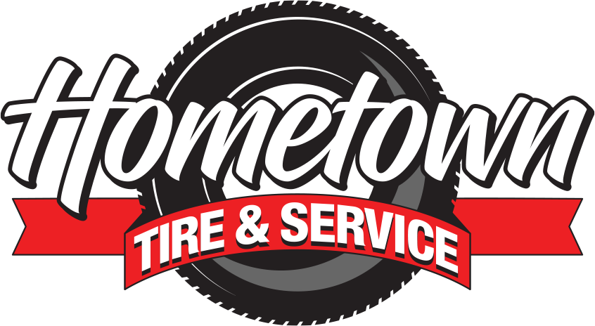 Hometown Tire and Service